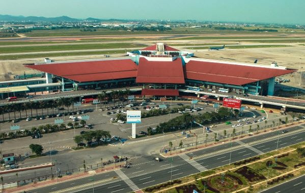 Vé Máy Bay đi Hà Nội Giá Rẻ Vietnam Airlines, VietJet Air, Jetstar, Bamboo Airways